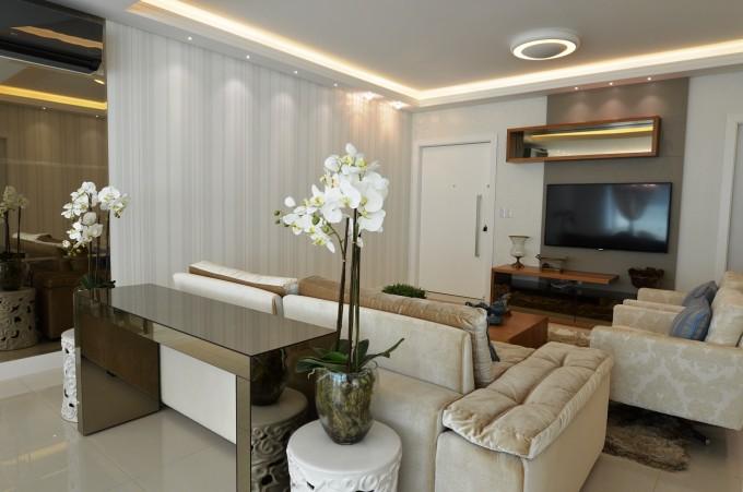 Formato d arquitetura for Casa moderna 140 m2